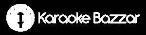 karaokebazzar.com logo